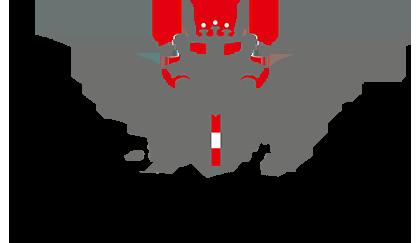 Doppeladler